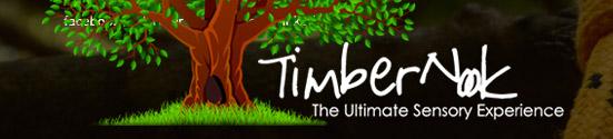 Timbernook