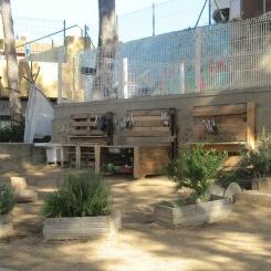 E La Vila Palamos (92)