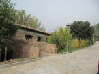 Escola rural Mura (1)