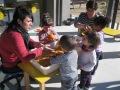 TALLANT TARONJA 23-02-2012 (1)