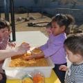 TALLANT TARONJA 23-02-2012 (17)