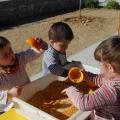 TALLANT TARONJA 23-02-2012 (19)