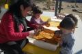 TALLANT TARONJA 23-02-2012 (45)