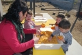 TALLANT TARONJA 23-02-2012 (47)