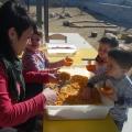 TALLANT TARONJA 23-02-2012 (48)