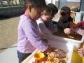 TALLANT TARONJA 23-02-2012 (5)