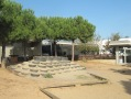 Curs RS Colonia Guell (20)