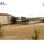 Escuela-Almudebar (11)