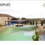 Escuela-Almudebar (12)