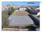 Escuela-Almudebar (13)