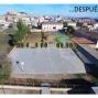 Escuela-Almudebar (14)