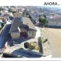 Escuela-Almudebar (15)