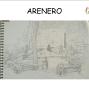 Escuela-Almudebar (4)