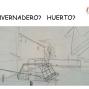 Escuela-Almudebar (8)