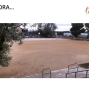 Escuela-Almudebar (9)