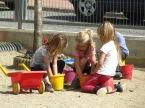Col-legi d'educació Infantil i Primària Els Agols (107)