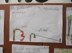 Col-legi d'educació Infantil i Primària Els Agols (17)