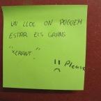 Col-legi d'educació Infantil i Primària Els Agols (23)