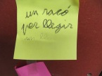 Col-legi d'educació Infantil i Primària Els Agols (31)