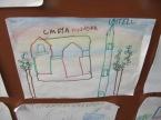 Col-legi d'educació Infantil i Primària Els Agols (33)