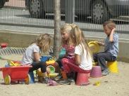 Col-legi d'educació Infantil i Primària Els Agols (4)