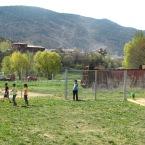 Col-legi d'educació Infantil i Primària Els Agols (96)