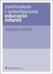 curriculum-0-6