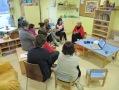 EBM Els Tabalets de Valls (1)