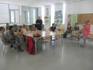 Escola La ViTXETA Reus (112)