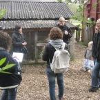 Escola de Bosc Aarhus2