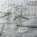 dibuix-ebm-lalzina