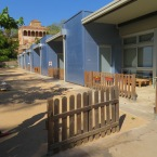 escola LolaAnglada Badalona (4)