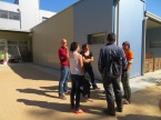 escola LolaAnglada Badalona (6)