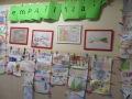 Escola JM Ciurana (2)