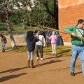 Escola JM Ciurana (28)