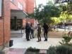 Escola pública Pepa Colomer de El Prat de Llobregat